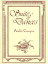 Suite of Dances