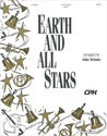 Earth and All Stars (Behnke)