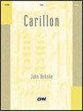 Carillon (Behnke)
