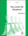 The Lord's My Shepherd (Morris)