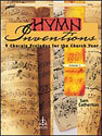 Hymn Inventions