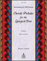 Instruments for All Seasons, Vol. II