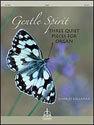Gentle Spirit