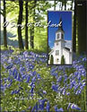 O Sing to the Lord: 10 Hymn Based Pieces for Piano