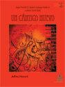 Un cántico nuevo: Organ Preludes for Spanish-Language Hymns in Lutheran Service Book