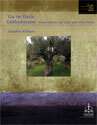 Go to Dark Gethsemane: Piano Music for Lent and Holy Week