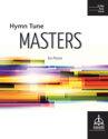 Hymn Tune Masters for Piano