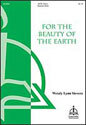 For the Beauty of the Earth (Stevens)