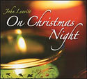 On Christmas Night (CD)