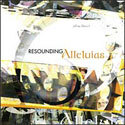 Resounding Alleluias (CD)
