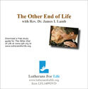 The Other End of Life DVD