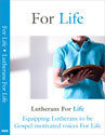For Life DVD