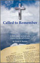Called to Remember