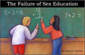 Failure of Sex Education