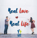 Real Love/Real Life