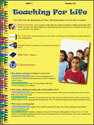 Teaching for Life Curriculum Gr. 5-6