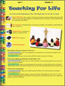 Teaching for Life Curriculum Gr. 7-8