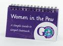 Women in the Pew