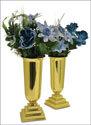 Vases (Pair)