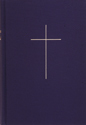The Lutheran Hymnal: Pew Edition