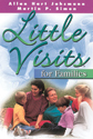 Little Visits for Families-revision