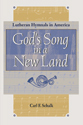 God's Song in a New Land