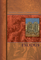 Exodus - People's Bible Commentary