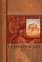 1 Chronicles - People's Bible Commentary