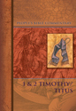 1 & 2 Timothy /Titus - People's Bible Commentary