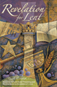 Revelation for Lent-Lent Preaching & Worship Resource with CD-ROM