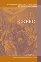 Commentary on Luther's Catechisms, Creed
