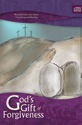 God's Gift of Forgiveness CD-ROM