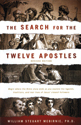 The Search for the Twelve Apostles (rev ed)