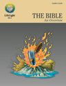 LifeLight: Overview of the Bible - Leaders Guide