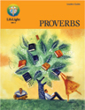 LifeLight: Proverbs - Leaders Guide