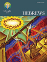 LifeLight: Hebrews - Leaders Guide