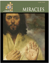 LifeLight Foundations: Miracles - Leaders Guide