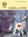 LifeLight: James and Jude - Study Guide