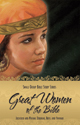 Great Women of the Bible: ll