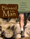 Blessed Is the Man: Psalms of Divine Wisdom