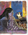 The Heart of Jesus: Workbook