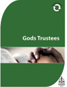 God's Trustees