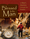 Blessed Is the Man: Psalms of the Messiah