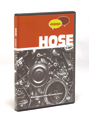 Engage: Hose DVD