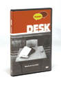 Engage: Desk DVD