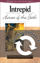 Heroes of the Faith: Intrepid Heroes of the Faith