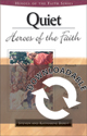 Heroes of the Faith: Quiet Heroes of the Faith