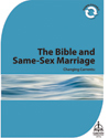 Changing Currents: The Bible and Same-Sex Marriage