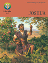 LifeLight: Joshua - Study Guide