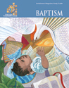 LifeLight Foundations: Baptism - Study Guide